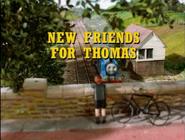 NewFriendsforThomastitlecard