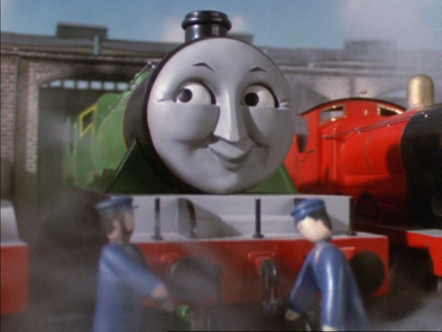 File:PopGoestheDiesel16.png