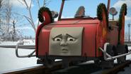 Santa'sLittleEngine45