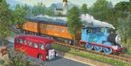 Sodor'sLegendoftheLostTreasure(book)7