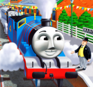 Spencer(EngineAdventures)5
