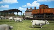 SteamieStafford93