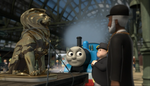 TheLionOfSodor96