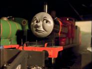 Thomas,PercyandOldSlowCoach5