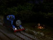ThomasAndTheMagicRailroad775