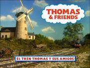 ThomasSeason11SpanishTitles