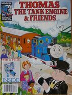 ThomasandFriends127