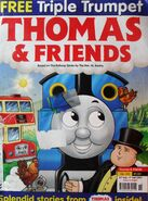 ThomasandFriends415