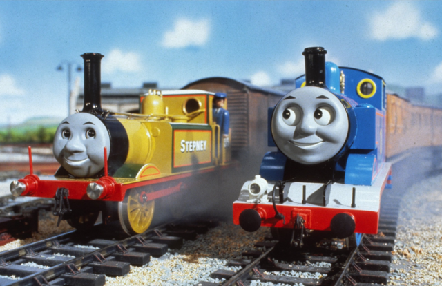 File:ThomasandStepney49.png
