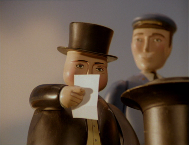 File:ThomasandtheSpecialLetter21.png
