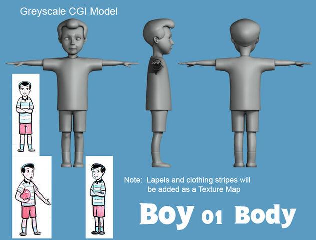File:Boy 01 Greyscale CGI Model Body.jpg