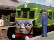 Daisy(episode)27