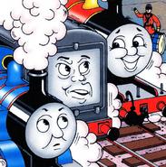 Diesel'sDrums6