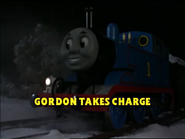 GordonTakesChargeTVtitlecard