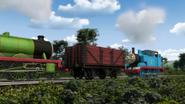 Henry'sHealthandSafety83