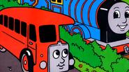 HurryUp,Edward5