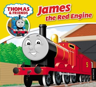 File:James2011StoryLibrarybook.jpg