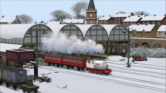 File:MerryWinterWish4.png