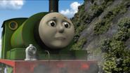 Percy'sNewFriends66