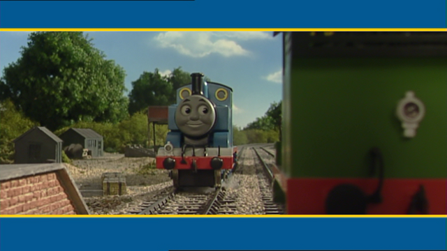 File:Percy'sStory3.png