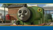 Percy'sStory6