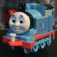 PocketFantasyThomas