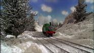 SnowEngine19
