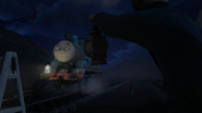 Sodor'sLegendoftheLostTreasure468
