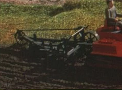 Terence'sPlough