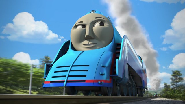 File:TheGreatRace805.png