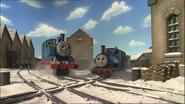 Thomas'TrickyTree21