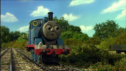 ThomasAndTheRunawayCar65