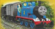 ThomasGetsItRight95