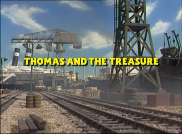 File:ThomasandtheTreasureTVtitlecard.png
