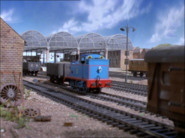 ThomasandtheTrucks11