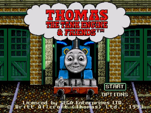 File:ThomastheTankEngine(SegaGenesis)TitleScreen.png