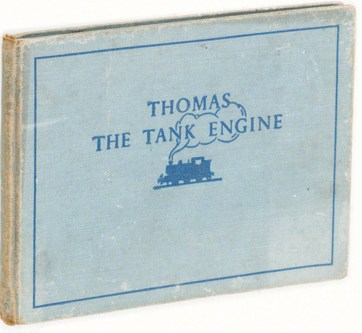 File:ThomastheTankEnginefirstedition.png