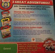 3GreatAdventuresBack