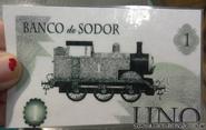 DSC07809