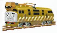 Diesel10promoart