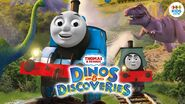 DinosandDiscoveriesAustralianGooglePlayCover