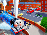 Gordon(EngineAdventures)9