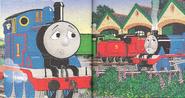 HappyBirthday,Thomas!7