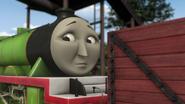 Henry'sHealthandSafety11