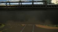 JourneyBeyondSodor913