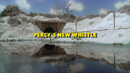 Percy'sNewWhistleDVDtitlecard
