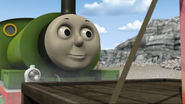 Percy'sParcel26