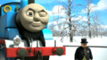 Thumbnail for version as of 14:50, November 9, 2014