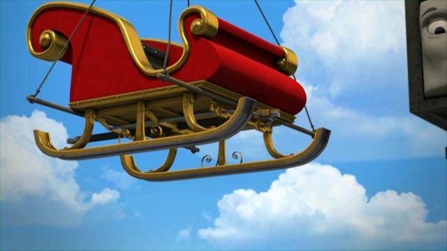 File:Santa'sLittleEngine55.png
