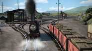 Sodor'sLegendoftheLostTreasure573
